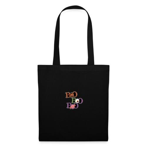 Boo!! - Tote Bag