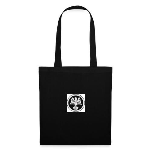 Skill Kill Gaming - Tote Bag