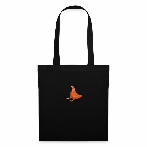 Coq au vin - Tote Bag