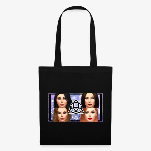How Charming... - Tote Bag