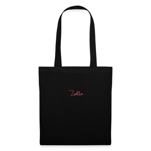 Zoella - Tote Bag