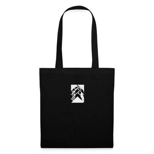 Ski style - Tote Bag