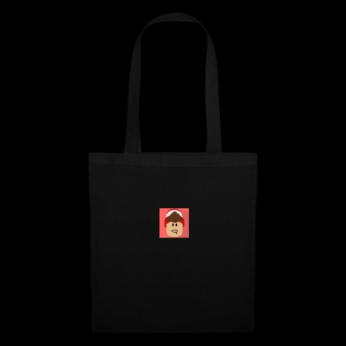 Mustyplayz - Tote Bag