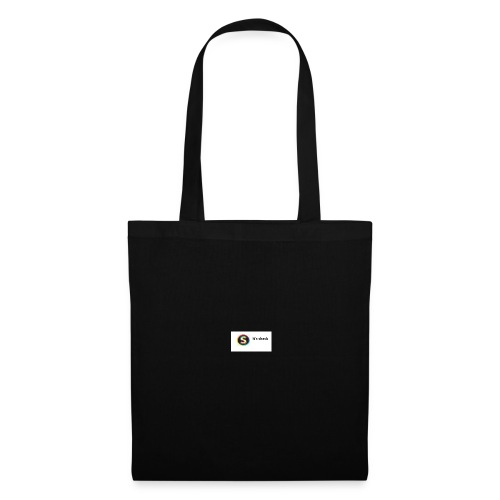 shack - Tote Bag