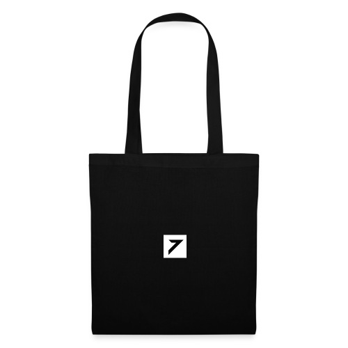7's BackPack 🎒 - Tote Bag