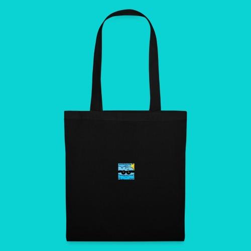 soundedgaming_yt - Tote Bag