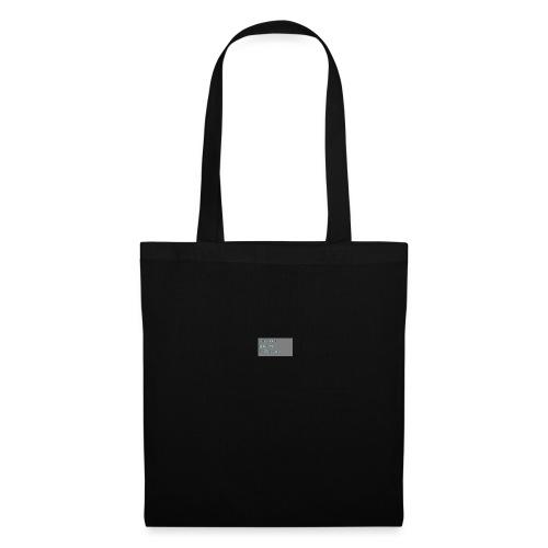 shop4 - Stoffbeutel