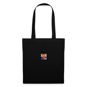 Crazy People Accessories - Tote Bag