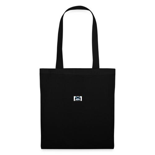 Pro-Gamer-Post-w644h362 - Tote Bag