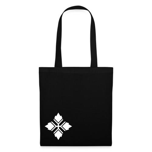 Konty logo - Kangaskassi