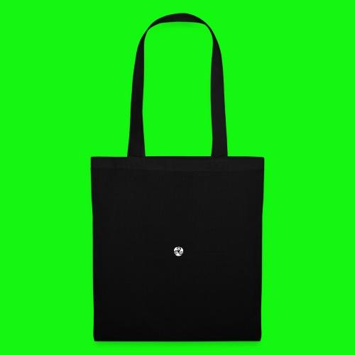 celtic-zen - Tote Bag