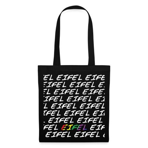 Eifel - Stoffbeutel