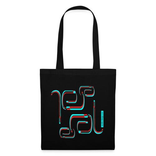 AURELIE DESIGN - Tote Bag