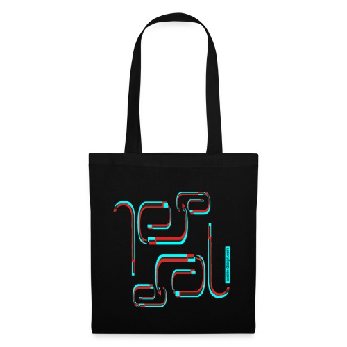 AURELIE DESIGN - Tote Bag