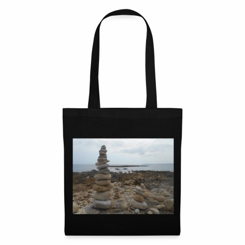 BZH is Zen ... - Tote Bag