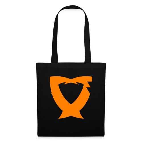 Collection CovenShop - Tote Bag