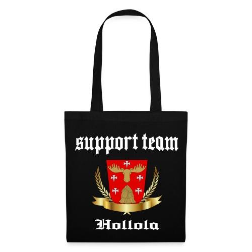 Hollola Support Team - Kangaskassi