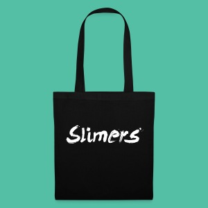 Slimers t-shirt - Tote Bag