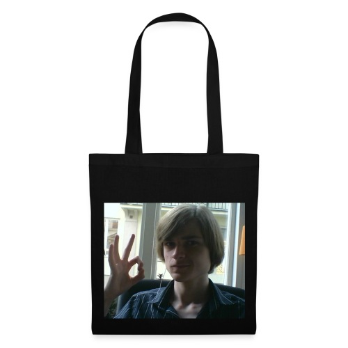 The official RetroPirate1 tshirt - Tote Bag