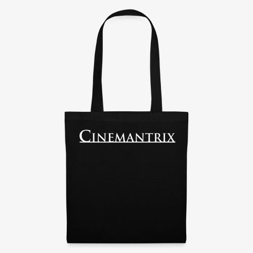 Cinemantrix - Tygväska
