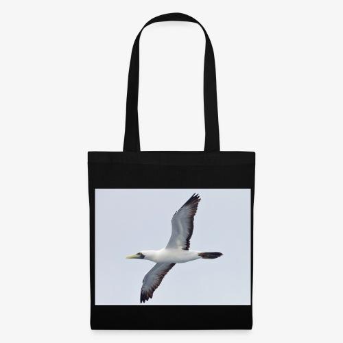 sea bird - Tote Bag