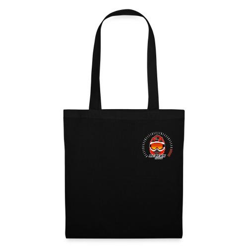 RedFox - Tote Bag