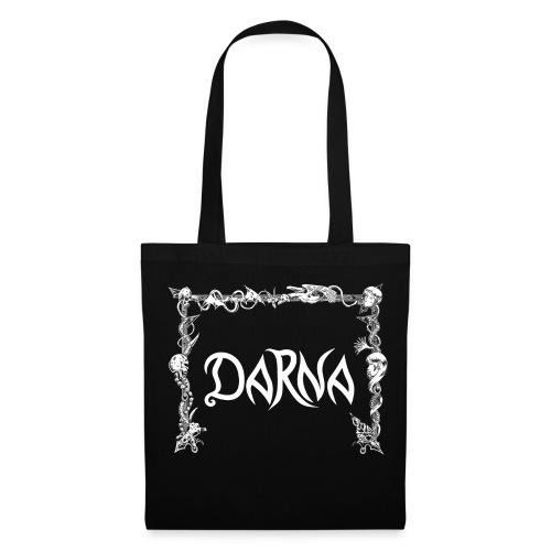 Artículos con diseño de portada DARNA - Bolsa de tela