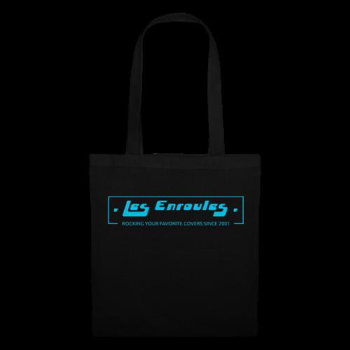 Rocking since 2001 - Blue - Tote Bag