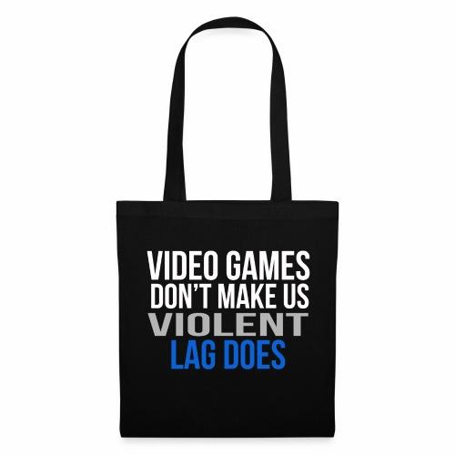 Video games - Kangaskassi