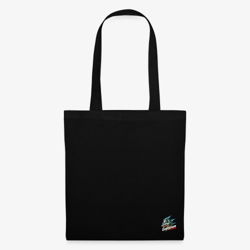 EMPI Wolf - Tote Bag