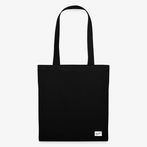 TinkBellez 2018 - Tote Bag