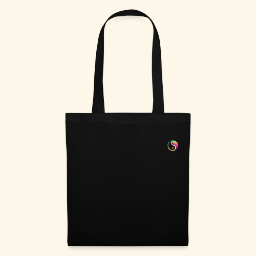 Distant - Tote Bag