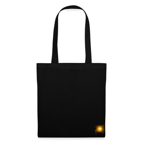 soleil tee shirt - Tote Bag