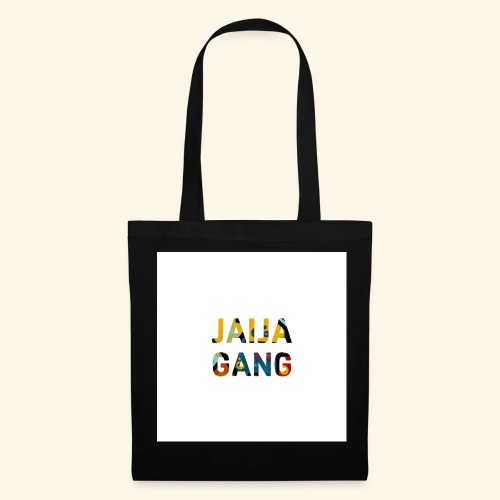 JAIJA GANG - Mulepose