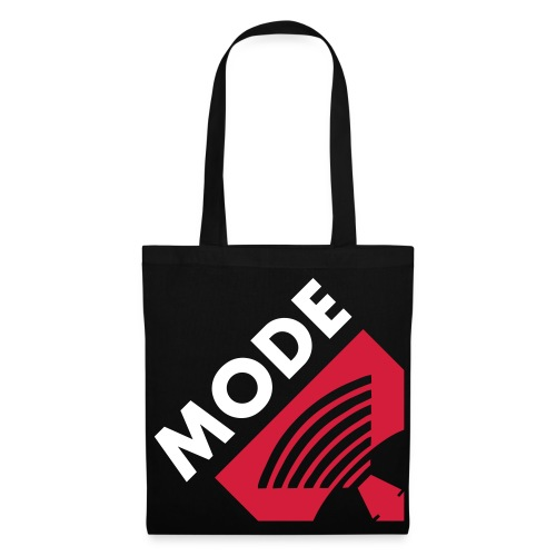behind the wheel - Tote Bag