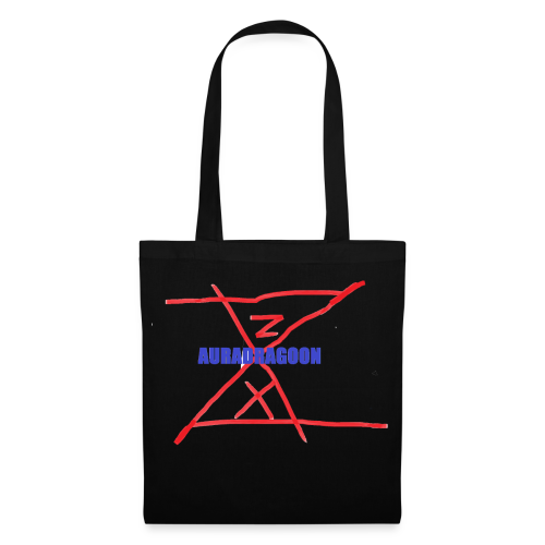 FBS ADZX Classic Logo *REDESIGN* - Tote Bag