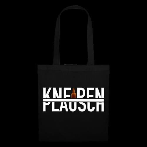 Kneipenplausch Big Edition - Stoffbeutel