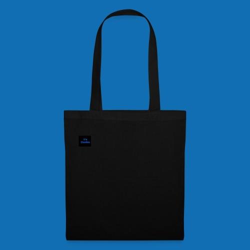 It's Charles - Tote Bag