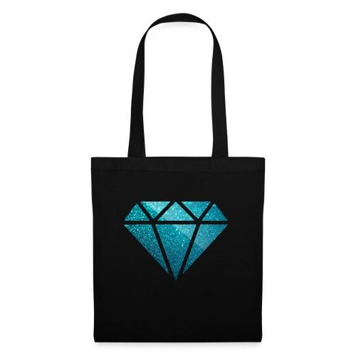 DIAMØND - Tote Bag