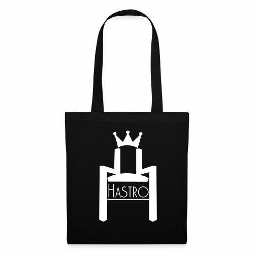 Hastro Dark Collection - Tote Bag