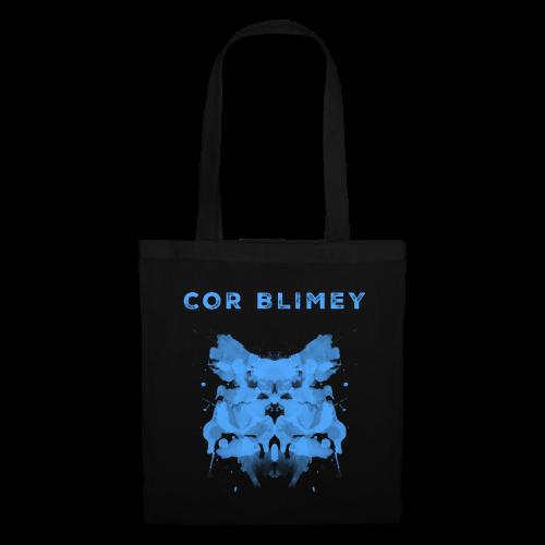 Cor Blimey - Stoffbeutel
