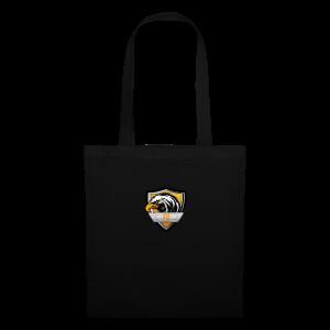 Fb T-shirt - Tote Bag