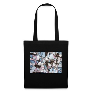Watercolour painting Design. - Tote Bag