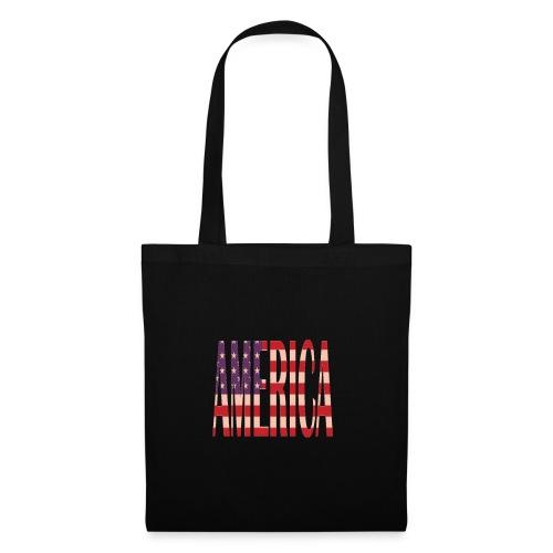 nuevos productos de America - Bolsa de tela