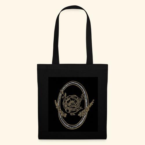 fleur nature - Tote Bag