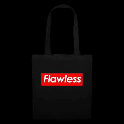 Supremee Flawless - Stoffbeutel