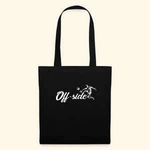 Off-side *LIMITED EDITION* - Tote Bag