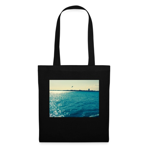 ocean life - Tote Bag