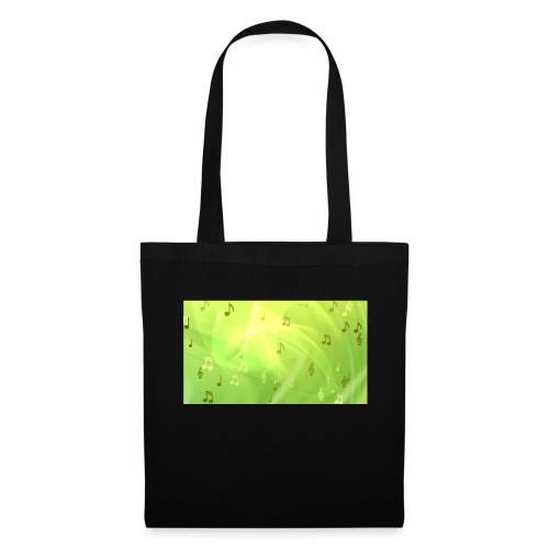 nihath vlogs merch now - Tote Bag