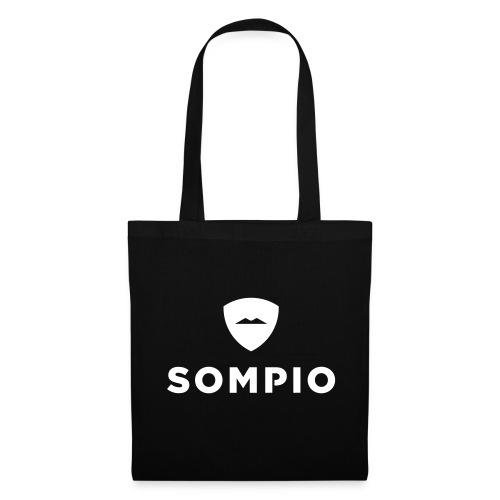 Sompio-logo - Kangaskassi